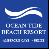 Ocean Tide Belize Beach Resort