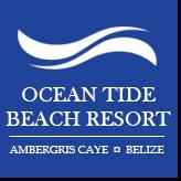 Ocean Tide Belize Beach Resort