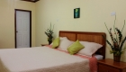 Ocean Tide Hotel Suite